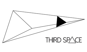 Link to event An Evening with Sound & Performance Art – Third Space